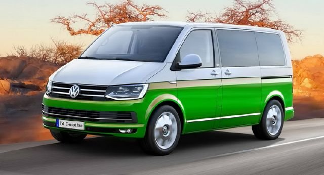 8126464_mtm-turns-a-vw-t6-into-a-diesel-hybrid-for_e73a1242_m