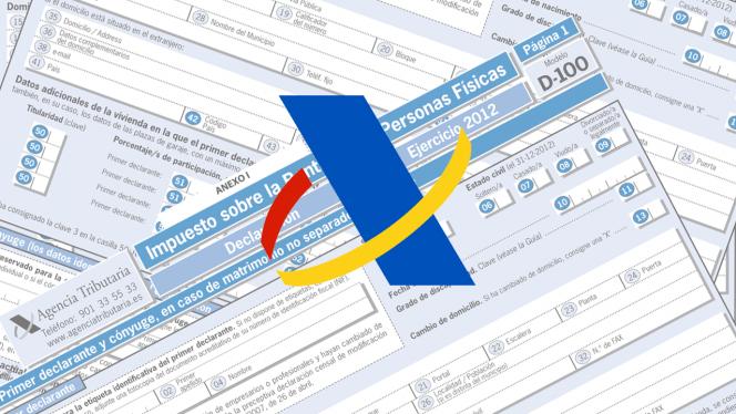 Claves Renta 2015-2016: Recuerda declarar el plan PIVE