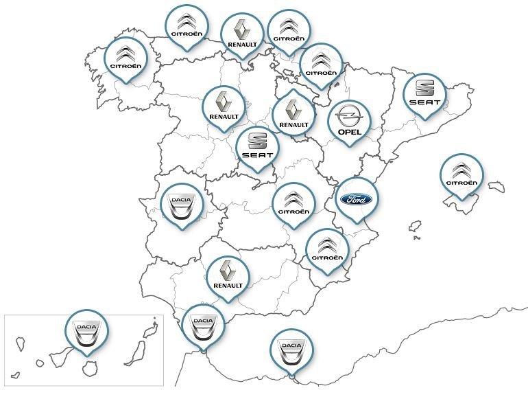 coches_vendidos_espana_autonomias