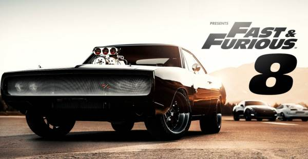 Fast and Furious 8 se grabará en Cuba con vehículos antiguos