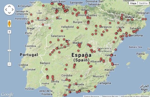 mapa-tramos
