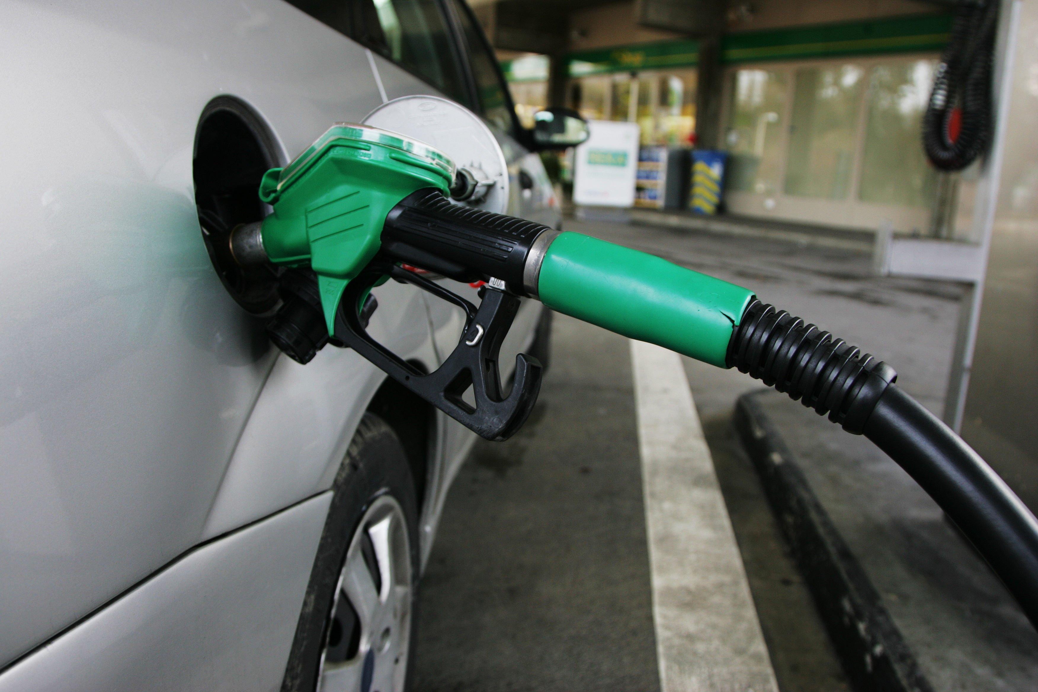 gasolinas_mas_barata