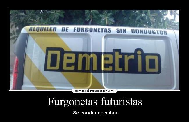 furgoneta_humor_2