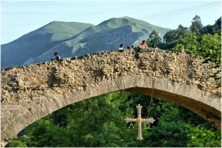 Alquiler de coches en asturias