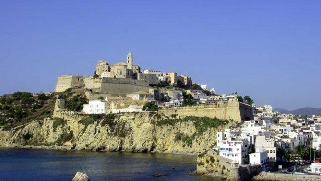 Qué hacer de viaje en Ibiza y Formentera en invierno y primavera: temporada baja