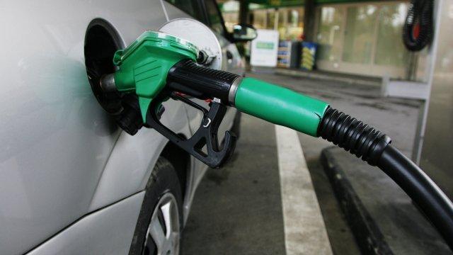 ¿Qué provincias tienen la gasolina y el diésel más caro y más barato en España?