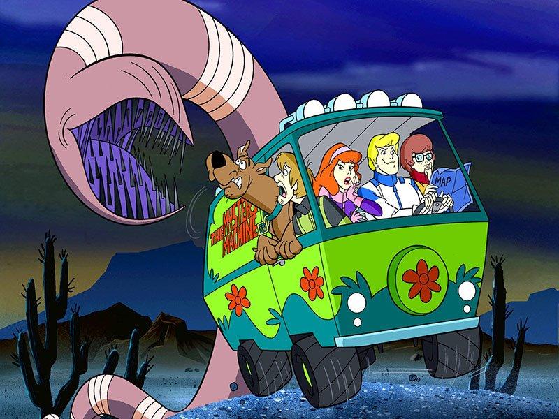 Coches de dibujos: ¡Sube a los vehículos más animados!