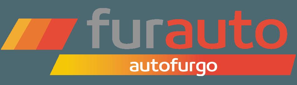 Autofurgo