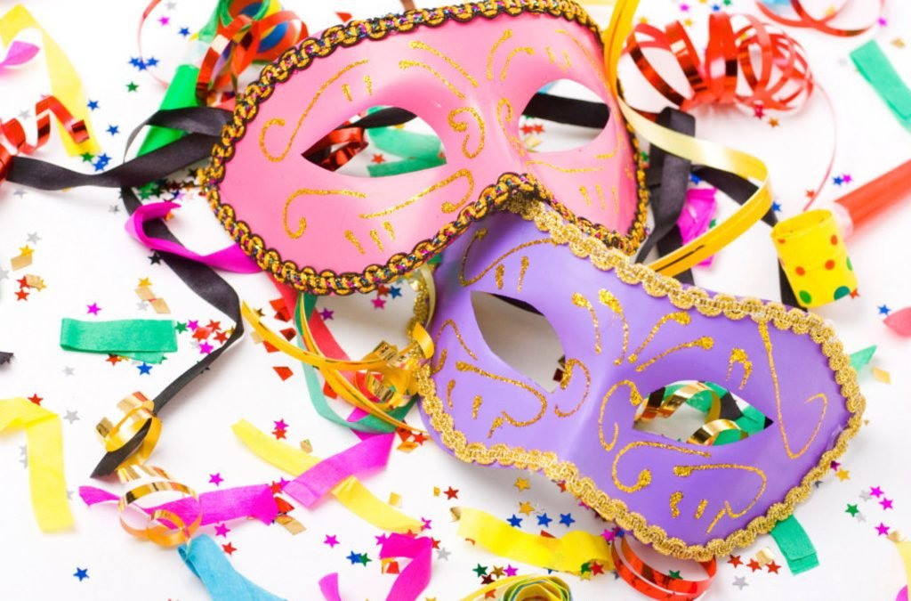Los mejores carnavales de España: ¡Saca tu disfraz!