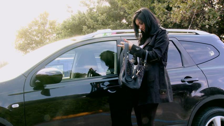 Perder las llaves del coche: Un problema con solución