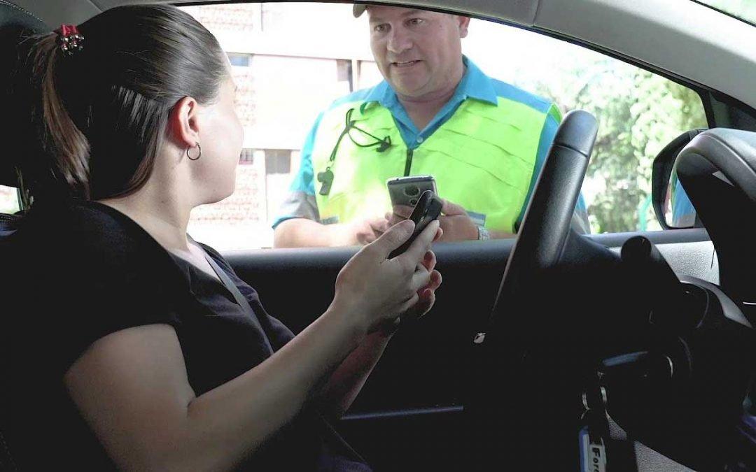 Carnet de conducir digital: ¡Di adiós al papel!