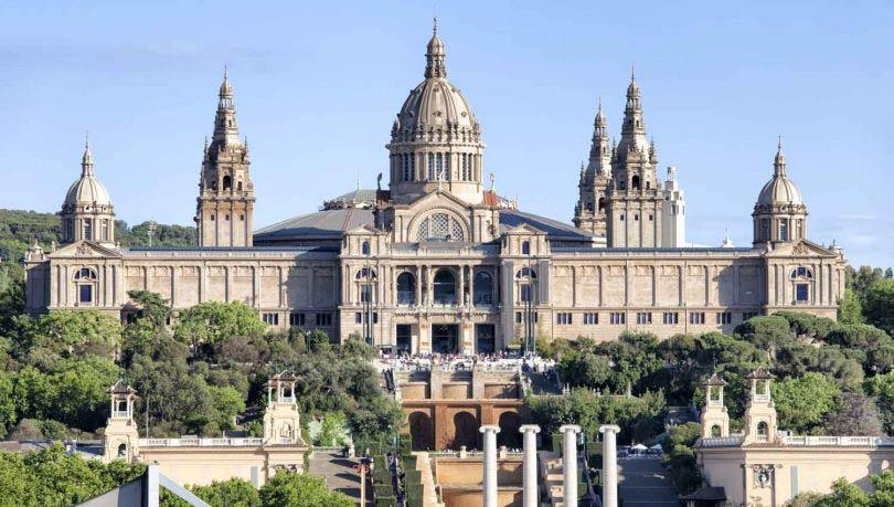 Museos de Barcelona: ¡Te divertirás aprendiendo!