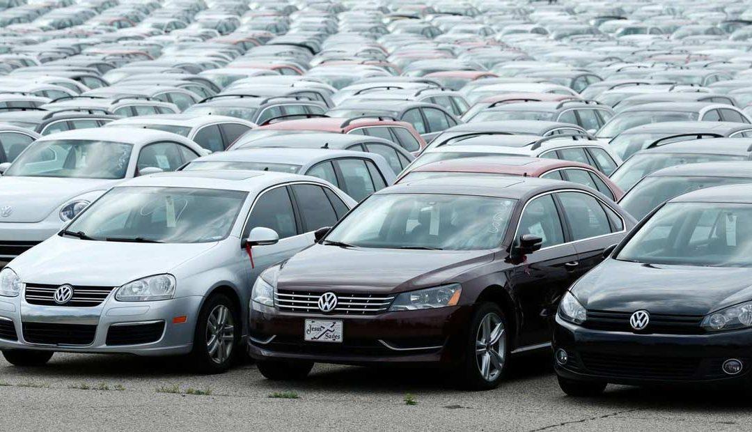 Mitos sobre los coches diésel: ¡Que no te engañen!