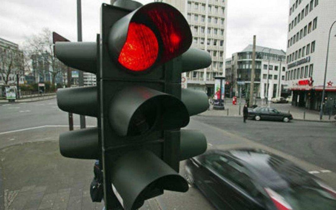 Puntos del carné de conducir: ¿Cómo puedes perderlos?