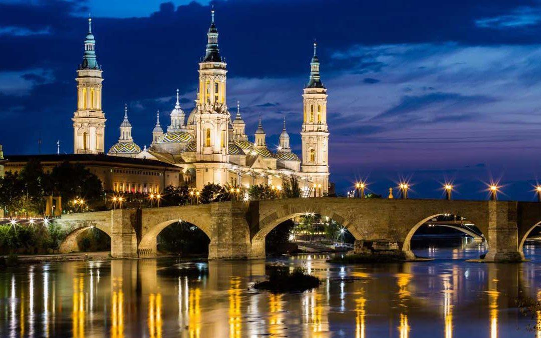 Qué ver en Zaragoza: Tierra de historia y sabores