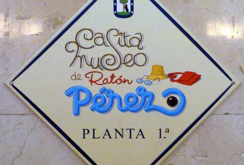 Museos para niños en Madrid: ¡Aprender es divertido!