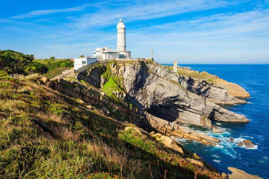 Qué ver en Santander: ¡Saca tu guía de viaje!