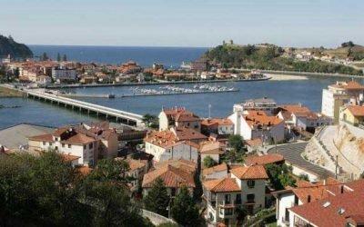 Pueblos más bonitos de Asturias: Un balcón al mar
